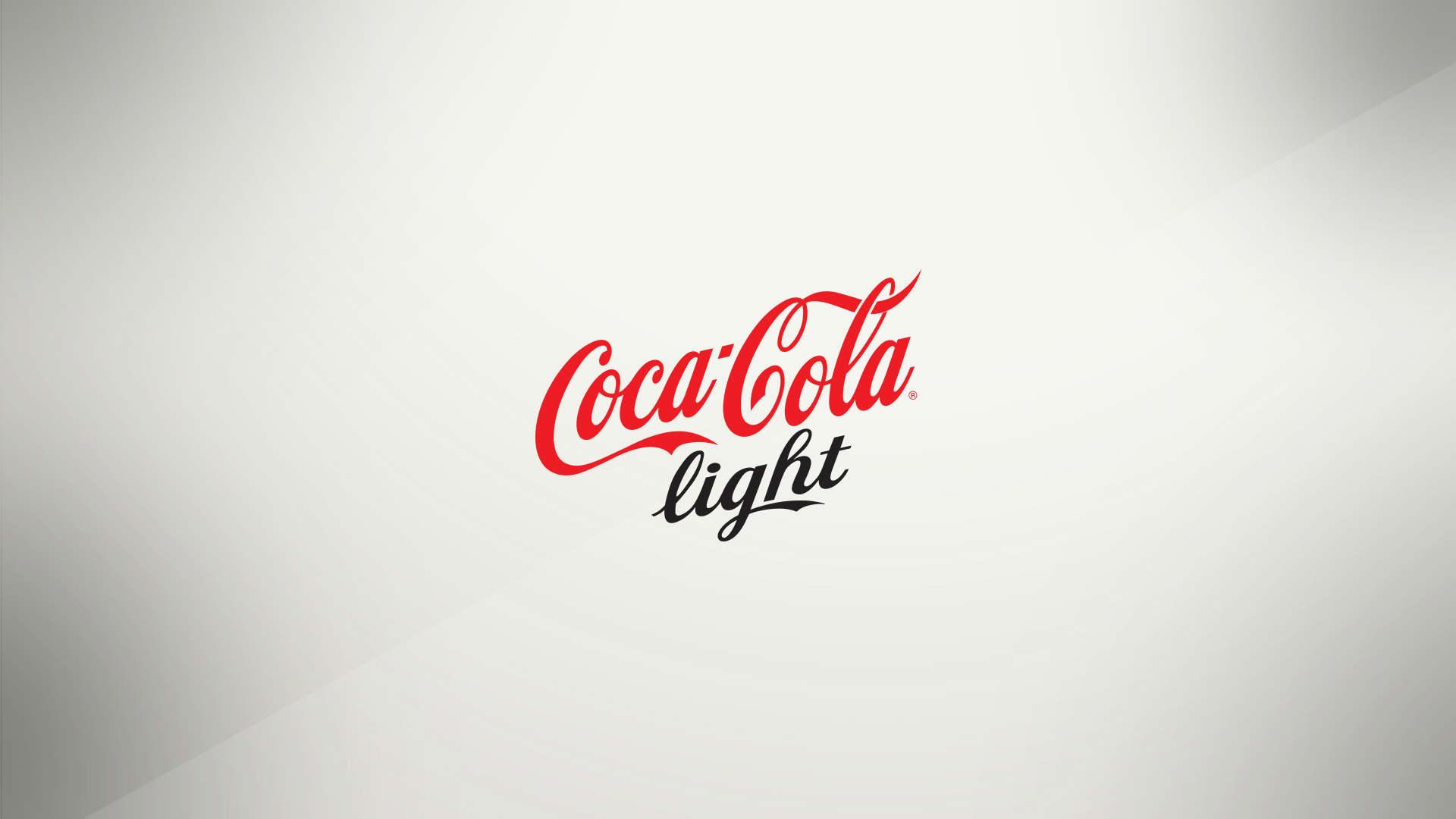 Coca Cola - Campaign Design - Sham Ramessar