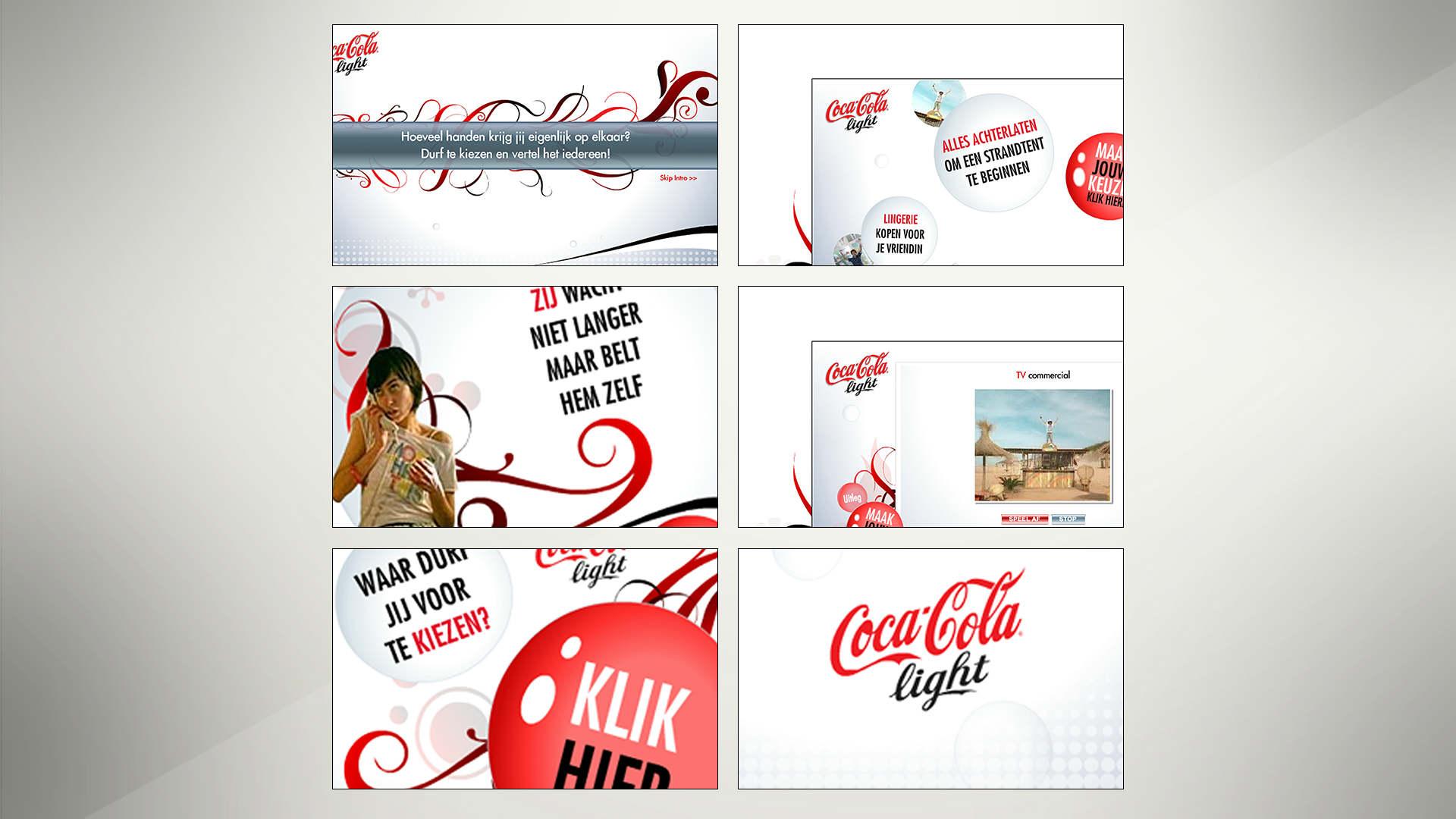 Coca Cola. Case. Visuals art direction, concept, design, creative consultancy, e-commerce. Sham Ramessar
