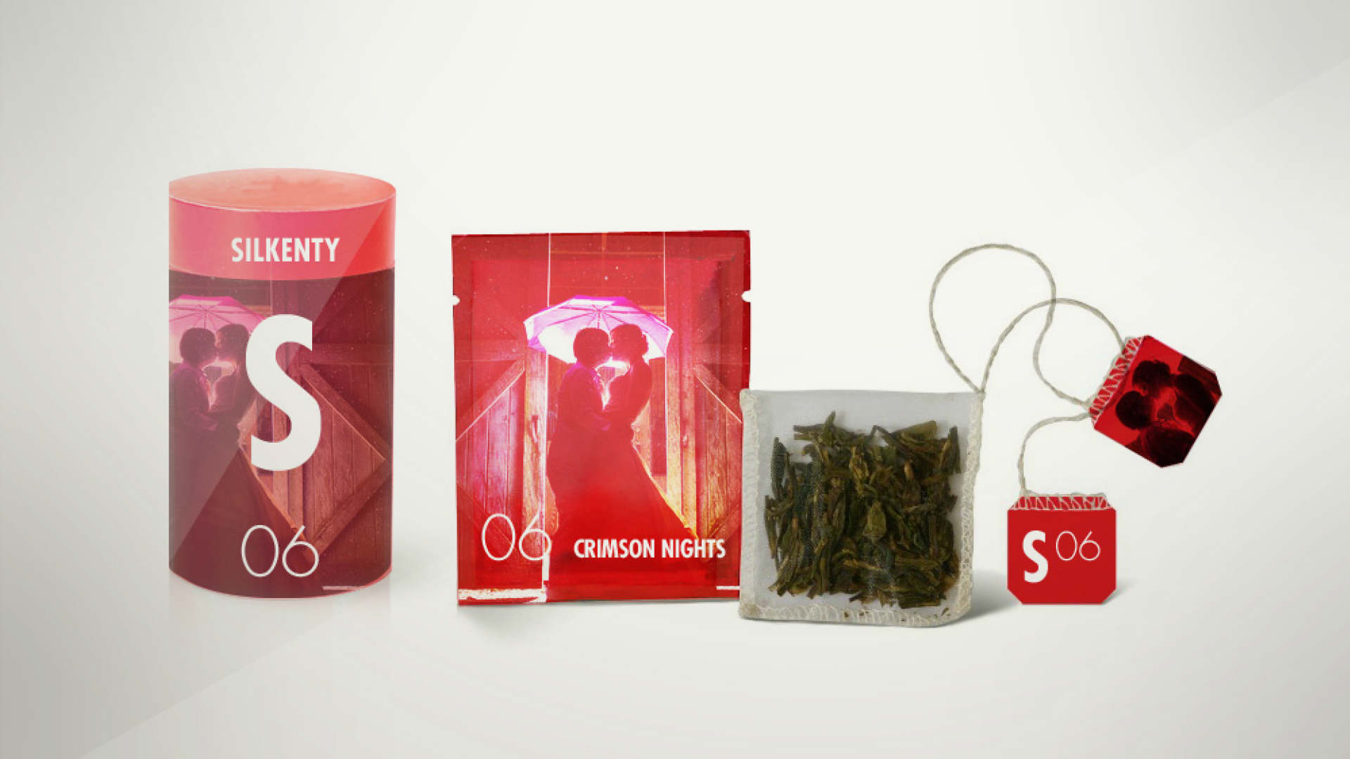 Silkenty. Case. Visuals pitch, creatieve strategie, branding & identity, creative- & art direction, concept, design, packaging. Sham Ramessar
