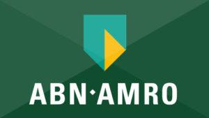 ABN AMRO - Concepts - Sham Ramessar