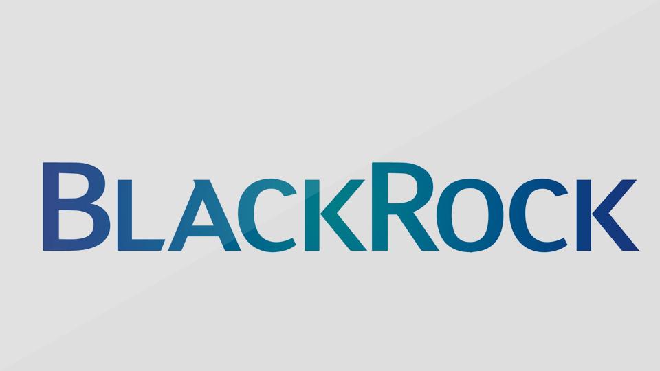 BlackRock - Concepts - Sham Ramessar