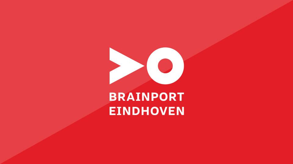 Brainport Eindhoven - Concepts - Sham Ramessar