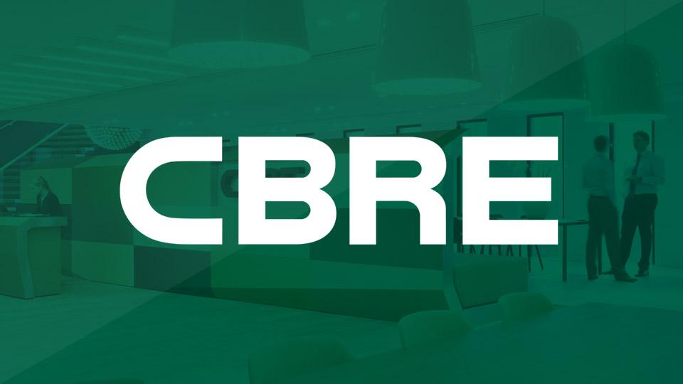 CBRE - Concepts - Sham Ramessar