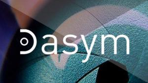 Dasym - Concepts - Sham Ramessar