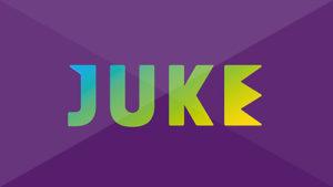 Juke - Concepts - Sham Ramessar