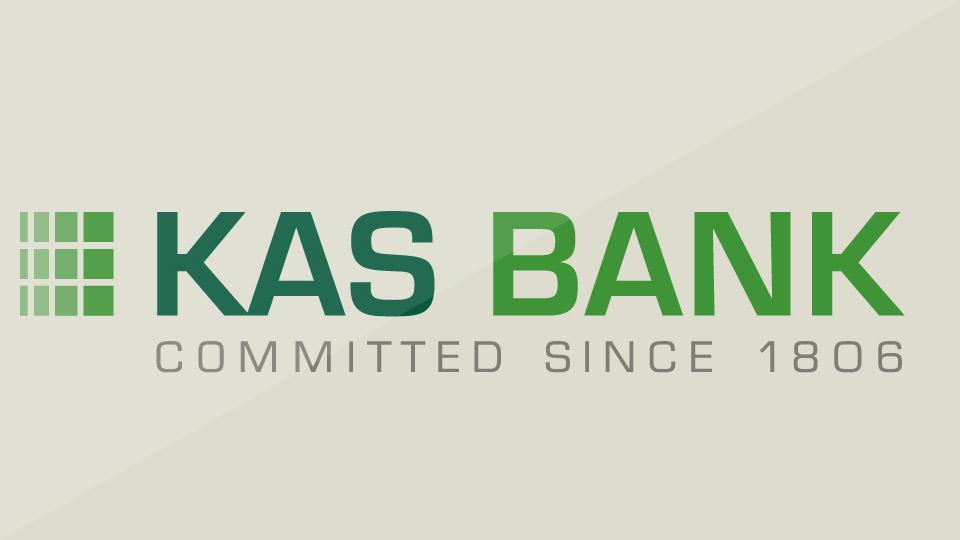 Kasbank - Concepts - Sham Ramessar