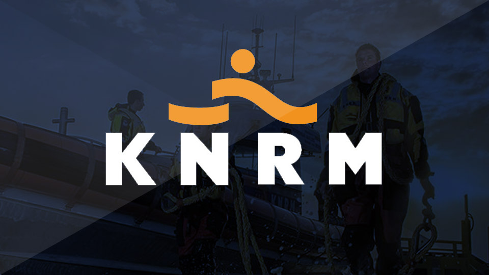 KNRM - Concepts - Sham Ramessar