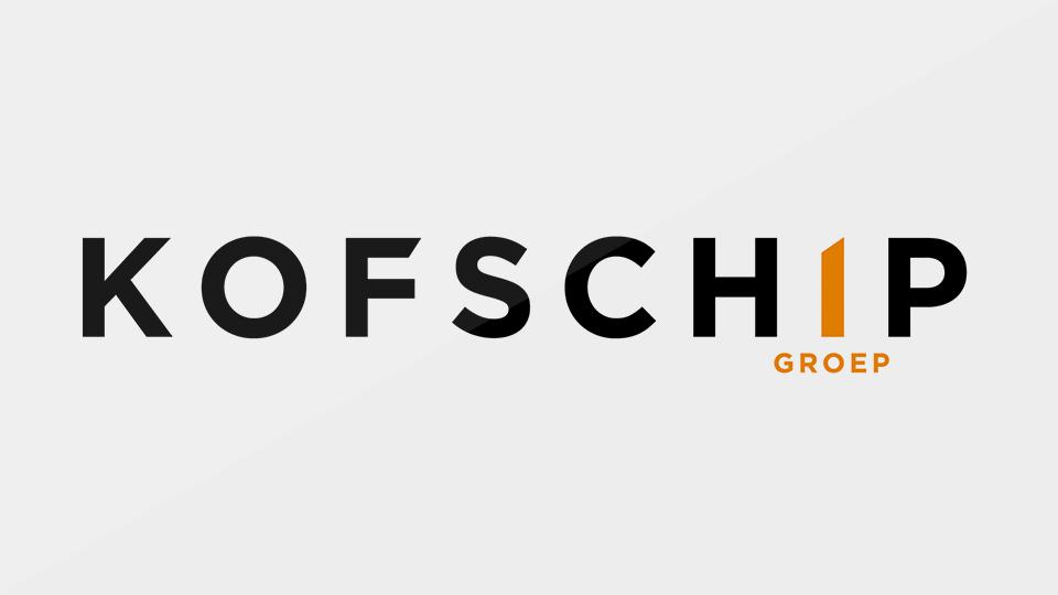 Kofschip - Brand Identity Campaigns Online Offline - Sham Ramessar