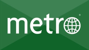 Metro - Concepts - Sham Ramessar