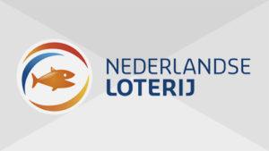 Nederlandse Loterij - Concepts - Sham Ramessar