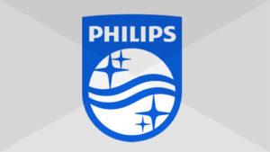 Royal Philips - Corporate Communication - Sham Ramessar
