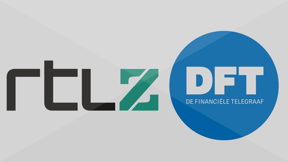RTLZ DFT - Concepts - Sham Ramessar