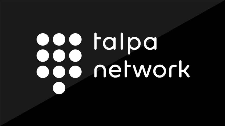 Talpa - Concepts - Sham Ramessar