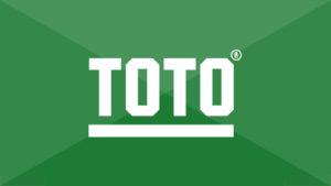 Toto - Sham Ramessar