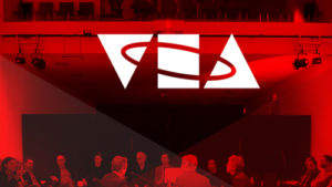 VEA - Website, Social Media and Rebranding - Sham Ramessar